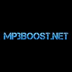 MP3BOOST FM LIVE DR Congo