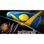 Mbarikiwa Radio USA
