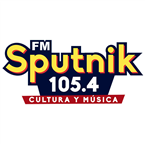 Sputnik Radio Mallorca Spain, Palma de Mallorca