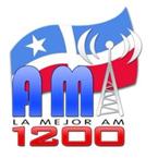 WGDL 1200 AM Puerto Rico, San Juan