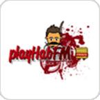 PlayHab.FM Germany