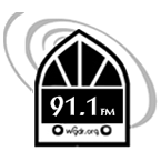 WGDR 91.1 FM United States of America, Plainfield
