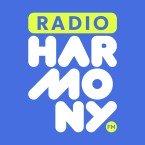 harmony.fm 104.6 FM Germany, Mannheim