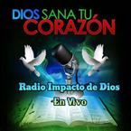 Stereo Impacto de Dios Guatemala, Totonicapan