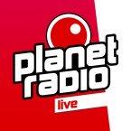planet radio 91.1 FM Germany, Mannheim