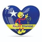 Klaridat Korsou Netherlands
