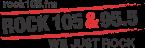 Rock 105 105.1 FM USA, Cheboygan