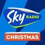Sky Radio Christmas Netherlands, Hilversum