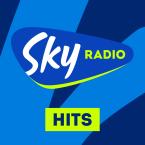 Sky Radio Hits Netherlands, Hilversum