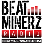 Beatminerz Radio United States of America
