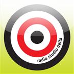 Radio Studio Delta 92.8 FM Italy, Emilia-Romagna