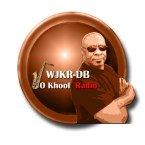 WJKR-DB JO KHOOL RADIO United States of America