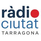 RCTGN - Ràdio Ciutat de Tarragona Spain
