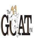 The GOAT FM 1230 AM USA, Gainesville