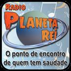 Planeta Rei Brazil, Rio de Janeiro