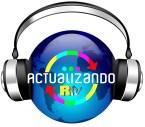 ACTUALIZANDO RTV 88.5 FM Dominican Republic, Santo Domingo