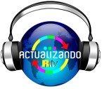 ACTUALIZANDO RTV 88.5 FM Dominican Republic, Santo Domingo de los Colorados