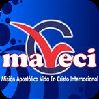 Radio Maveci Peru, Los Olivos