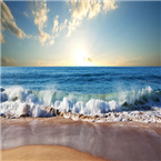 Abacus.fm Ocean United Kingdom