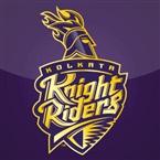 Kolkata Knight Riders India, Kolkata