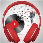 radio akateca Guatemala