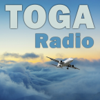 TOGA Radio United Kingdom