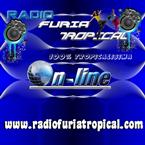 Radio Furia Tropical Ecuador