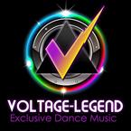 Voltage Legend Japan Japan