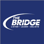 The Bridge 94.7 FM USA, Newark