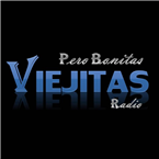 Viejitas Pero Bonitas Radio Mexico