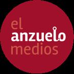El Anzuelo Radio Colombia