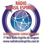 Rádio Brasil Espírita Brazil, Maceió