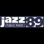 KUVO 89.7 FM USA, Breckenridge