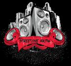 Streetvine Radio United States of America