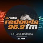 La Radio Redonda (Quito) 96.9 FM Ecuador, Quito