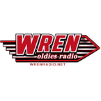 WREN Radio United States of America