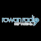 Rowan Radio 89.7 WGLS-FM 89.7 FM USA, Glassboro