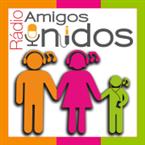 Radio Amigos Unidos Portugal