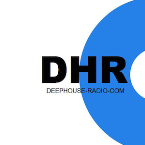Deep House Radio (DHR) Ireland, Cork