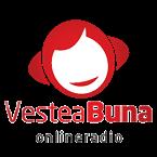 Radio Vestea Buna Romania, Sibiu