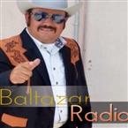 Baltazar Radio Mexico