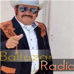 Baltazar Radio Mexico