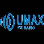 Umax FM Kazakhstan, Shymkent