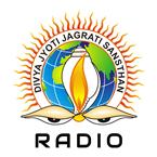 Radio Divya Jyoti India, New Delhi