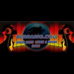 BLDRadio.com United States of America