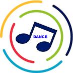 897 FM DANCE Slovakia