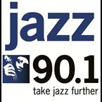 Jazz 90.1 90.1 FM United States of America, Rochester