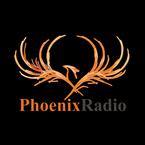PhoenixRadio Greece