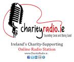 CharityRadio 88.1 FM Ireland, Dublin