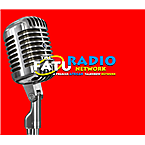 Fatu Radio USA, Atlanta
